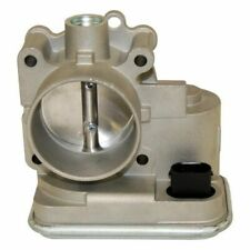 Crown Automotive 4891735AC Throttle Body, For 2011-2016 Fiat Freemont (JF) NEW