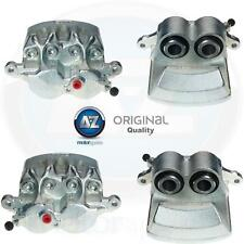 For Lexus IS200 IS 200 IS300 IS 300 Altezza Front Brake Caliper left right pair