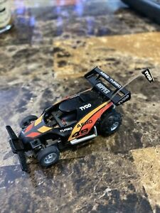 Tyco Aero Turbo Hopper #49