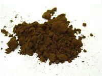 Organic 5 Mushroom Extract - Chaga, Reishi, Cordyceps, Maitake, Shiitake 250g