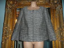 Wool Blend NEXT Coats & Jackets for Women