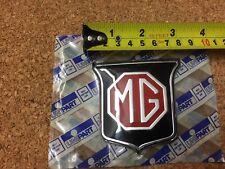 MGB Mgc MGB-GT/' 62 -/'74 Mgc-GT Boîte Housse en Caoutchouc Plug passe-fils AHH6507 CM2