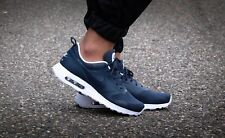 Nike Air Max Tavas Men's UK Size 9 Trainers Running/Gym Brand New Boxed