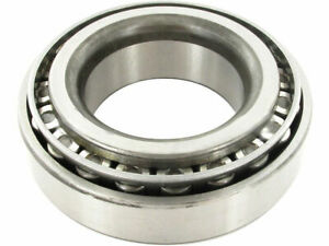 For 1991-1995 GMC Sonoma Manual Trans Bearing Front 56556RW 1992 1993 1994