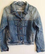 Women's Denim Coats & Jackets | eBay