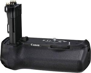 [NEAR MINT] Canon BG-E14 for EOS 90D/80D/70D from JAPAN (N305)