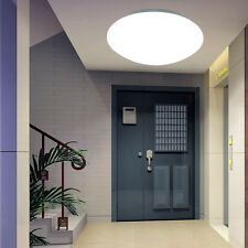 Modern LED Ceiling Light Fixture Lamp Bedroom Kitchen Lighting For Indoor S