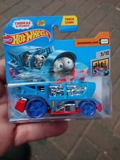 Hot Wheels Thomas The Tank Engine Loco Motorin TV Character New 2020 - 125/250