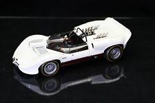 Exoto Chaparral 2 Test Car 1/18