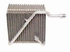 For Ford Aspire 94-97 Festiva 88-93 A/C Evaporator Core 720313 OE