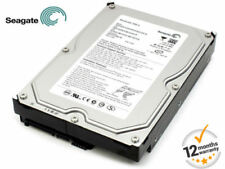 Hard disk interni Seagate Hot Swap per 500GB