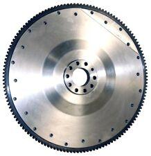 Aftermarket Flywheel for International Navistar OE#1809144C91, 7.3 & 6.9L engine