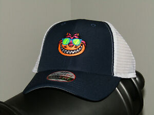 Bettinardi Forever 90's Fat Cat Trucker Hat / Cap, Hive Release, Sold Out!