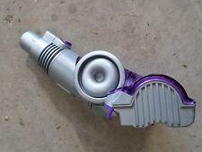Dyson Pet Furniture $70.00 Attachment Mini Turbo Turbine Brush Tool Vacuum  Head