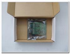 1pcs new Advantech PCI-1601
