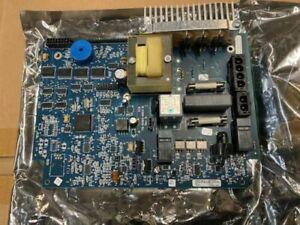 3M Bair Hugger Model 775 Warming Unit Control Board Part # 78-8083-7294-6 NEW !!