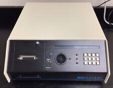 Rudolph Ftm X-Y Control Unit | Model Ss242