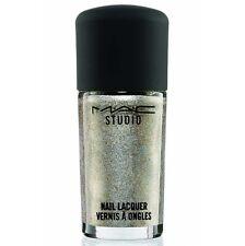 MAC Studio Nail Lacquer polish  - Pearl - Fabulous Fete 0.34 oz