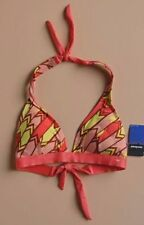 4f2717347b928 Patagonia S Regular Size Swimwear for Women for sale | eBay