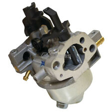 Stens 520-706 Carburetor Replaces Kohler 14 853 49-S