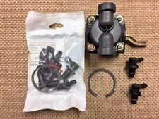 Kohler Fuel Pump Kit 4155905 code 633 OEM  41 559 05-S