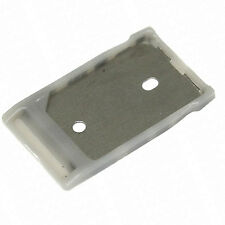 for HTC Desire 530 Replacement SIM Card Tray - OEM
