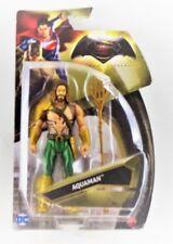 Batman v Superman Dawn of Justice Aquaman Trident Action Figure *NEW*