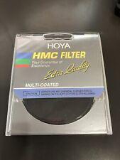 Hoya 67mm NDX8 ND8  HMC Multi-Coated  Filter