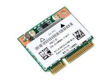 + Realtek RTL8188CEBT 802.11b/g/n WLAN WIFI + Bluetooth 3.0 Mini PCI Express +