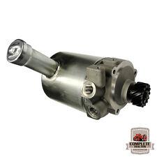 Power Steering Pump for Case International 480B 580B