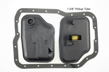 Auto Trans Filter Kit Pioneer 745278