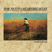 TOM PETTY & THE HEARTBREAKERS - SOUTHERN ACCENTS VINYL LP *NEW/SEALED*