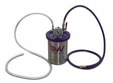 Bvv 2 Quart Resin Trap Vacuum And Degassing Chamber
