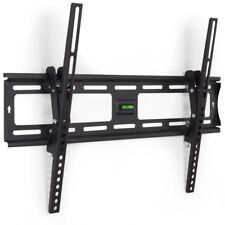 """TV Wall Mount Bracket Cantilever LCD LED Plasma 32-63"""" Tilt up to 120kg 60 55 52"""