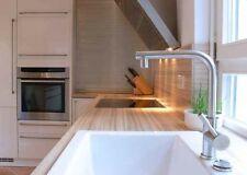 #55 Nano Lotus Versiegelung Keramik Oberfläche Waschbecken Einbauwaschbecken