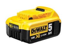 DEWALT DCB184 18V Battery