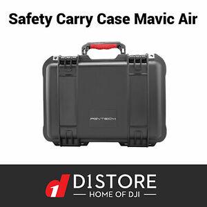 PGYTECH DJI Mavic Air Parts Accessories Safety Carrying Case For Mavic Air