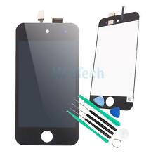 Replacement LCD Display Digitizer Screen & Tools for iPod Touch 4 4th Generation