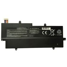 PA5013U-1BRS 2600mAh Battery For Toshiba Portege Z830 Z835 Z930 Z935 Ultrabook