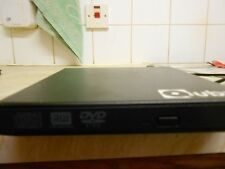 usb external dvd player