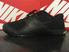 c648fe2346dd Nike Dual Fusion Trainers Gym   Training Shoes for Men