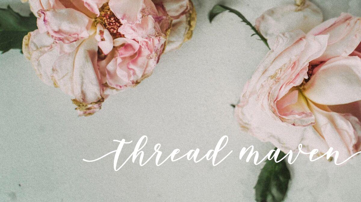 Thread Maven