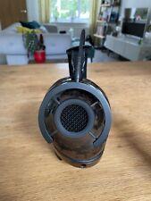 More details for audioquest nighthawk original - headphones