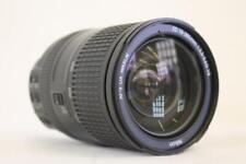 Nikon AF-S DX NIKKOR 18-300 mm f/3.5-6.3G Lens ED VR