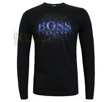 Chemises décontractées et hauts HUGO BOSS taille L pour homme