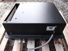 CAT Caterpillar OEM Cab Air Conditioner 399-7742 CA3997742