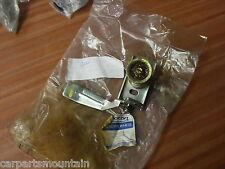 GENUINE PROTON BONNET CATCH PART NO:PW512349 UNKNOWN FIT++BRAND NEW++BARGAIN++