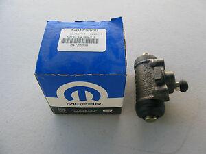 NEW Mopar 04728859 Drum Brake Wheel Cylinder fit Intrepid Stratus