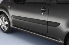 Geniune Toyota AYGO 3DOOR SIDE MOULDINGS