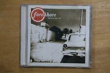 Foreshore - Imagine If   (C234)